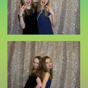 2017-04-08 NYX Events Photobooth - Zoe's Bat Mitzvah (11)