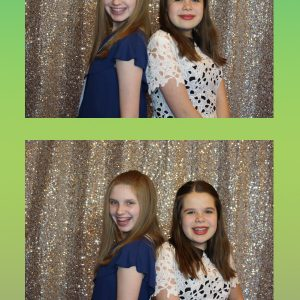 2017-04-08 NYX Events Photobooth - Zoe's Bat Mitzvah (12)