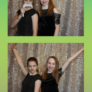2017-04-08 NYX Events Photobooth - Zoe's Bat Mitzvah (13)
