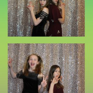 2017-04-08 NYX Events Photobooth - Zoe's Bat Mitzvah (14)