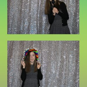 2017-04-08 NYX Events Photobooth - Zoe's Bat Mitzvah (17)