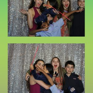 2017-04-08 NYX Events Photobooth - Zoe's Bat Mitzvah (18)