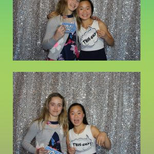 2017-04-08 NYX Events Photobooth - Zoe's Bat Mitzvah (19)