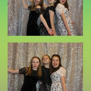 2017-04-08 NYX Events Photobooth - Zoe's Bat Mitzvah (2)