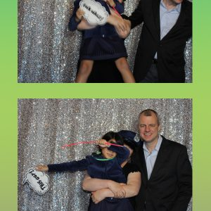 2017-04-08 NYX Events Photobooth - Zoe's Bat Mitzvah (20)