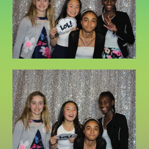 2017-04-08 NYX Events Photobooth - Zoe's Bat Mitzvah (21)