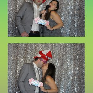 2017-04-08 NYX Events Photobooth - Zoe's Bat Mitzvah (22)