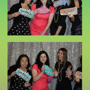 2017-04-08 NYX Events Photobooth - Zoe's Bat Mitzvah (24)