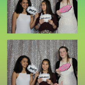 2017-04-08 NYX Events Photobooth - Zoe's Bat Mitzvah (25)