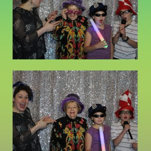 2017-04-08 NYX Events Photobooth - Zoe's Bat Mitzvah (26)