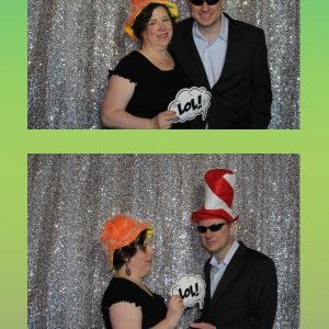 2017-04-08 NYX Events Photobooth - Zoe's Bat Mitzvah (27)
