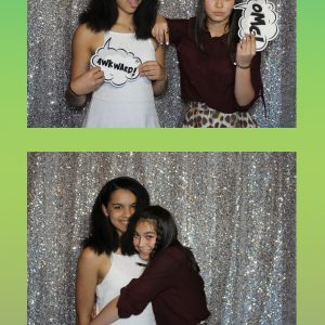 2017-04-08 NYX Events Photobooth - Zoe's Bat Mitzvah (28)