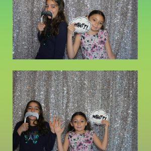 2017-04-08 NYX Events Photobooth - Zoe's Bat Mitzvah (29)