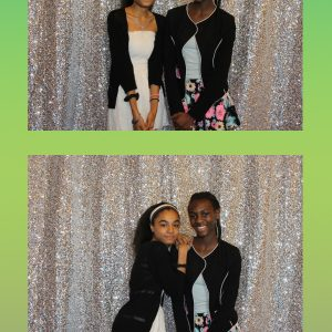 2017-04-08 NYX Events Photobooth - Zoe's Bat Mitzvah (3)