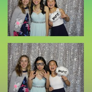 2017-04-08 NYX Events Photobooth - Zoe's Bat Mitzvah (31)
