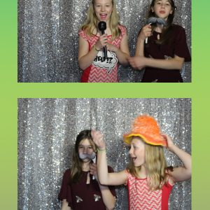 2017-04-08 NYX Events Photobooth - Zoe's Bat Mitzvah (32)