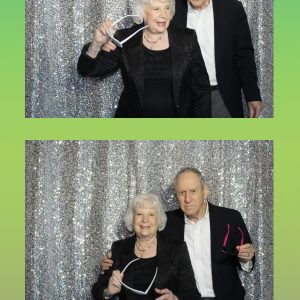 2017-04-08 NYX Events Photobooth - Zoe's Bat Mitzvah (33)