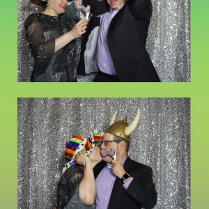 2017-04-08 NYX Events Photobooth - Zoe's Bat Mitzvah (34)