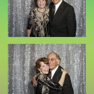 2017-04-08 NYX Events Photobooth - Zoe's Bat Mitzvah (35)