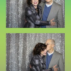 2017-04-08 NYX Events Photobooth - Zoe's Bat Mitzvah (36)