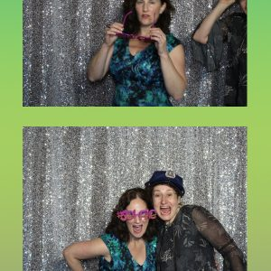 2017-04-08 NYX Events Photobooth - Zoe's Bat Mitzvah (37)