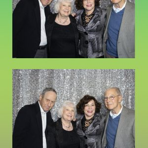 2017-04-08 NYX Events Photobooth - Zoe's Bat Mitzvah (38)