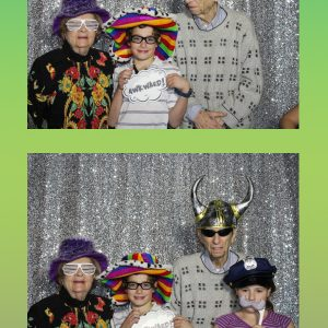 2017-04-08 NYX Events Photobooth - Zoe's Bat Mitzvah (39)