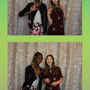 2017-04-08 NYX Events Photobooth - Zoe's Bat Mitzvah (4)