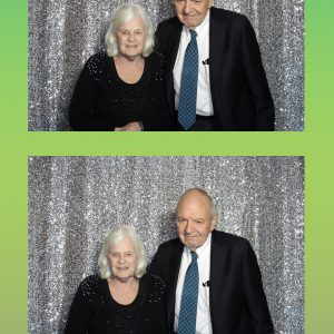 2017-04-08 NYX Events Photobooth - Zoe's Bat Mitzvah (40)
