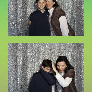 2017-04-08 NYX Events Photobooth - Zoe's Bat Mitzvah (41)