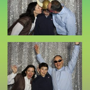 2017-04-08 NYX Events Photobooth - Zoe's Bat Mitzvah (42)