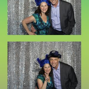 2017-04-08 NYX Events Photobooth - Zoe's Bat Mitzvah (43)