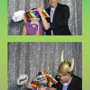 2017-04-08 NYX Events Photobooth - Zoe's Bat Mitzvah (44)