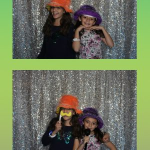2017-04-08 NYX Events Photobooth - Zoe's Bat Mitzvah (45)
