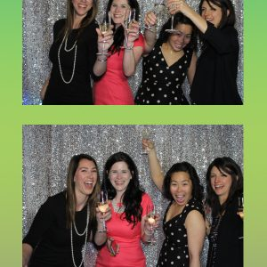 2017-04-08 NYX Events Photobooth - Zoe's Bat Mitzvah (46)