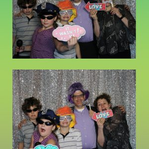 2017-04-08 NYX Events Photobooth - Zoe's Bat Mitzvah (47)