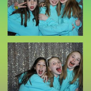 2017-04-08 NYX Events Photobooth - Zoe's Bat Mitzvah (49)