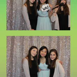 2017-04-08 NYX Events Photobooth - Zoe's Bat Mitzvah (5)