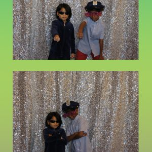 2017-04-08 NYX Events Photobooth - Zoe's Bat Mitzvah (6)