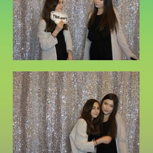 2017-04-08 NYX Events Photobooth - Zoe's Bat Mitzvah (7)