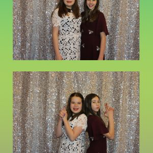 2017-04-08 NYX Events Photobooth - Zoe's Bat Mitzvah (8)