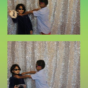 2017-04-08 NYX Events Photobooth - Zoe's Bat Mitzvah (9)