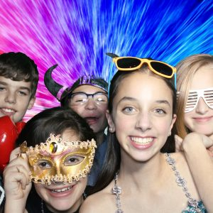 2017-11-18 NYX Events - Ellie's Bat Mitzvah Greenscreen (16)