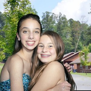 2017-11-18 NYX Events - Ellie's Bat Mitzvah Greenscreen (27)