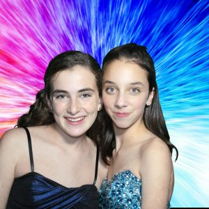 2017-11-18 NYX Events - Ellie's Bat Mitzvah Greenscreen (36)