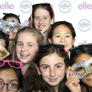 2017-11-18 NYX Events - Ellie's Bat Mitzvah Greenscreen (39)