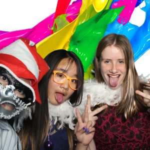 2017-11-18 NYX Events - Ellie's Bat Mitzvah Greenscreen (48)