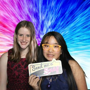 2017-11-18 NYX Events - Ellie's Bat Mitzvah Greenscreen (49)