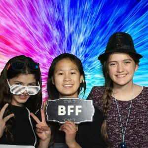 2017-11-18 NYX Events - Ellie's Bat Mitzvah Greenscreen (51)