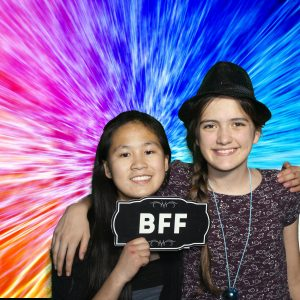 2017-11-18 NYX Events - Ellie's Bat Mitzvah Greenscreen (52)